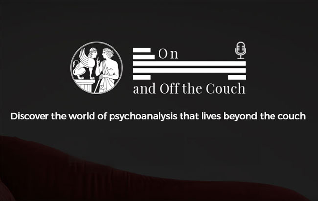 kathlyn-podcast